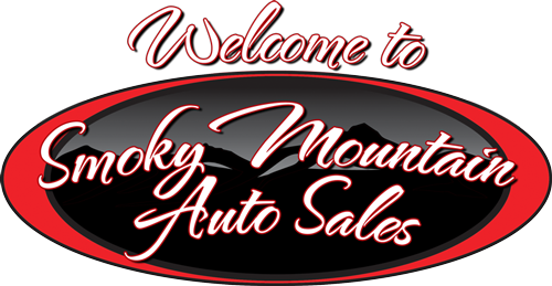 Smokey Mountain Auto Sales
