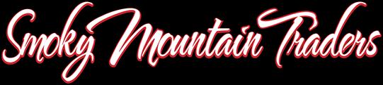 Smokey Mountain Traders